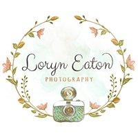 Loryn Eaton Photography LLC