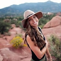 Robin Hansen Photography