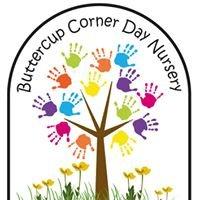 Buttercup Corner Day Nursery & PlayClub