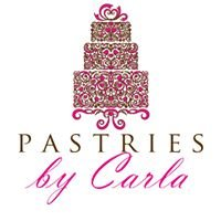 Pastries by Carla