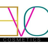 EVO Cosmetics