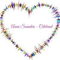 Annie Saunders - Marriage Celebrant