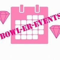 Bowl-er-Events 2