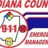 Indiana County Emergency Management Agency