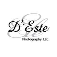 Elena D'Este Photography LLC