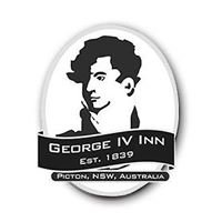 George IV Inn - Function Centre