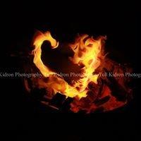 Tull Kidron Photography