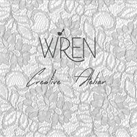Wren Creative Atelier