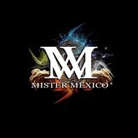 MISTER MEXICO