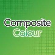 Composite Colour