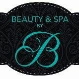 Beauty And Spa By B