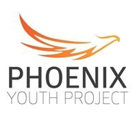 Phoenix Youth Project Bray