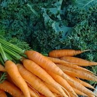 Glenorie Growers Market