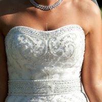 Reddington Bridal