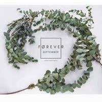 Forever September Photography