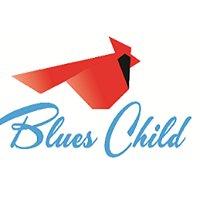 Blues Child