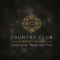 Country Club - Jordan