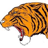 Hollister R-V School District