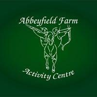 Abbeyfield Farm