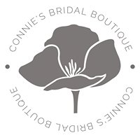 Connie's Bridal Boutique