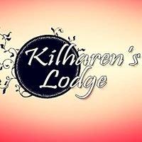 Kilharen's Lodge of Muskogee
