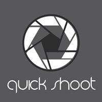 Quick Shoot