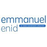 Emmanuel Enid (Oklahoma)