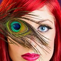 Stradbroke Island Makeup