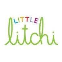 Little Litchi