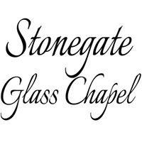 Stonegate Glass Chapel