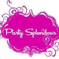 Party Splendour