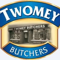 Michael Twomey Butchers