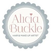 Alicia Buckle Hair and Make-up