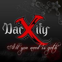 DarXity - Dein Gothic Shop in Leipzig