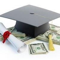 Financial Leadership Academy