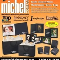 Michel Company