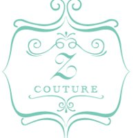 Z Couture