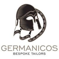 Germanicos Bespoke Tailors