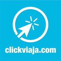 clickviaja.com Monte Burgos - Porto