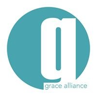 The Grace Alliance