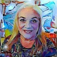 Leslie's Photo Gallery