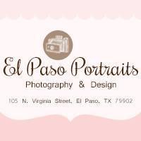 El Paso Portraits :: El Paso TX Child Photography Maternity Photographer