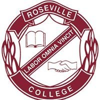 Roseville College Alumni