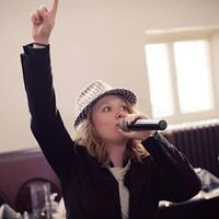 Nikki Marcotte (Complete Music DJ)