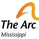 The Arc of Mississippi