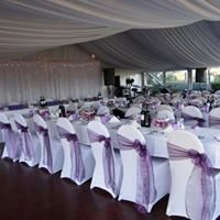 Hunter Valley Garden and Marquee Weddings