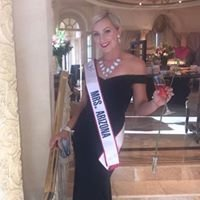 Mrs. Arizona America Pageant