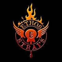 Ethos Guitar Straps