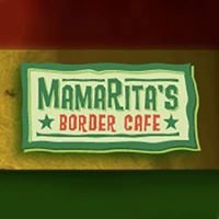 MamaRita's Border Cafe & Blue Luna Lounge