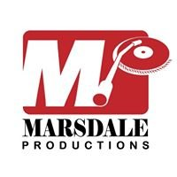 Marsdale Productions